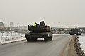 EAS M1A2s arrive in Grafenwoehr (12234455143).jpg