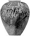 EB1911 Egypt - Earliest Art - Ship on a Vase.jpg