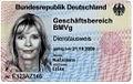 EDA - Dienstausweis BMVg VS.jpg