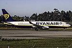 EI-FZW 737 Ryanair OPO.jpg