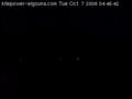 ELG webcam record of 2008 TC3 frame 0006.png
