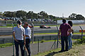 ELMS - Estoril - 4 Horas (15541036548).jpg