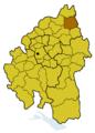 ELW-Kirchenbezirk-Blaufelden.png