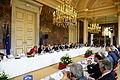 EPP Summit, Brussels; October 2014 (15422221607).jpg