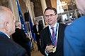 EPP Summit Brussels, March 2019 (46712417714).jpg