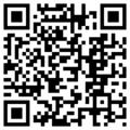 EPracticeRegistrationURL.png
