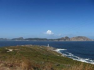 ES0000001-Islas Cies desde Punta Robaleira-IMG 0190.JPG