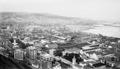 ETH-BIB-Algier, europäisches Geschäftsviertel-Mittelmeerflug 1928-LBS MH02-04-0181.tif