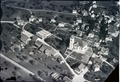 ETH-BIB-Bäretswil v. N. W. aus 150 m-Inlandflüge-LBS MH01-005864.tif