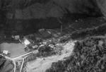 ETH-BIB-Brig, Societé Suisse des Explosifs-Inlandflüge-LBS MH03-0141.tif