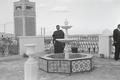 ETH-BIB-Brunnen in Tunis-Nordafrikaflug 1932-LBS MH02-13-0043.tif