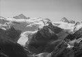 ETH-BIB-Dent d'Hérens, Mont Collon-LBS H1-018999.tif