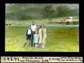 ETH-BIB-Familie Mundi auf Silvaplaner Delta-Dia 247-14941.tif