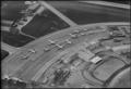 ETH-BIB-Flughafen-Zürich, Tarmac, Flughof, Flugzeuge-LBS H1-014558.tif