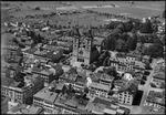 ETH-BIB-Glarus, Kirche-LBS H1-015226.tif