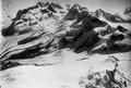 ETH-BIB-Monte Rosa, Signalkuppe, Lyskamm, Zwillinge v. W. aus 4300 m-Inlandflüge-LBS MH01-005165.tif