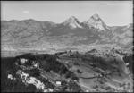 ETH-BIB-Morschach, Schwyz, Mythen-LBS H1-015410.tif