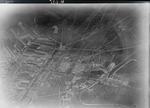 ETH-BIB-Mourmelon-le-Grand (Département Marne) und Waffenplatz, Truppenübungsplatz-Inlandflüge-LBS MH01-008120.tif