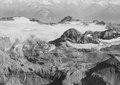 ETH-BIB-Plaine Morte, Gletscher, Gletschhorn Wildstrubel-LBS H1-025717.tif