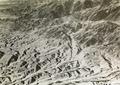 ETH-BIB-Südabhänge des Elburs aus 3200 m Höhe-Persienflug 1924-1925-LBS MH02-02-0129-AL-FL.tif