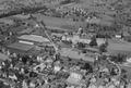 ETH-BIB-Schwyz, Kantonsschule Kollegium Schwyz-LBS H1-026392.tif
