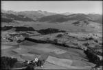 ETH-BIB-St. Meinrad, Oberegg, Sihlsee, Glarner Alpen-LBS H1-015372.tif
