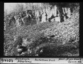 ETH-BIB-Steinbruch Attalens, verfallener Bruch-Dia 247-10146.tif