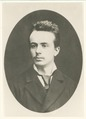 ETH-BIB-Stodola, Aurel (1859 -1942)-Portrait-Portr 09552.tif