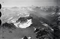 ETH-BIB-Tal von Briançon mit Mt. Viso von N.W. aus 4600 m Höhe-Mittelmeerflug 1928-LBS MH02-05-0124.tif