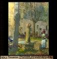 ETH-BIB-Taormina, Frau mit Krug am Brunnen-Dia 247-F-00572.tif