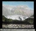 ETH-BIB-Tronador-Ostgletscher mit bewaldeter Moräne-Dia 247-00414.tif