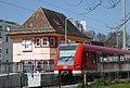 ET 423 am Bahnhof Dachau Stadt, 2.jpeg