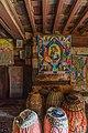 ET Tigray asv2018-01 img18 Debre Damo Monastery.jpg