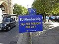 EU Membership Banner (48797867156).jpg