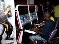 EVO 2008 - Tatsunoko vs. Capcom.jpg