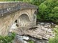 Eals Bridge - geograph.org.uk - 182494.jpg
