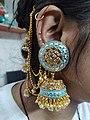 Ear Ring for Indian Wedding 2.jpg