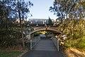 Earlwood NSW 2206, Australia - panoramio (10).jpg
