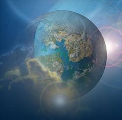 Jorden runt 1999 09 27