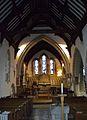 Easebourne Church 6.JPG