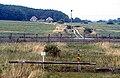 East German Border near Grasleben 19890727.jpg