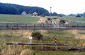 East German Border near Grasleben 19890727.jpg