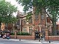 East Ham Library (3625604368).jpg