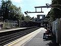 Eastcote tube eastbound platform 1.jpg