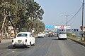 Eastern Metropolitan Bypass - Kolkata 2011-12-08 7584.JPG