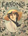 Eaton's Spring and Summer Catalogue 1916 (26126403464) (2).jpg