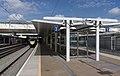 Ebbsfleet International railway station MMB 07 395004.jpg