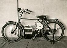 c13254e6e5c E-bike 1932 (by Philips & Simplex)