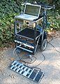 Echoplex cart.jpg