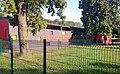 Ecole Illberg 9.jpg